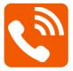 Call:096-273-8685